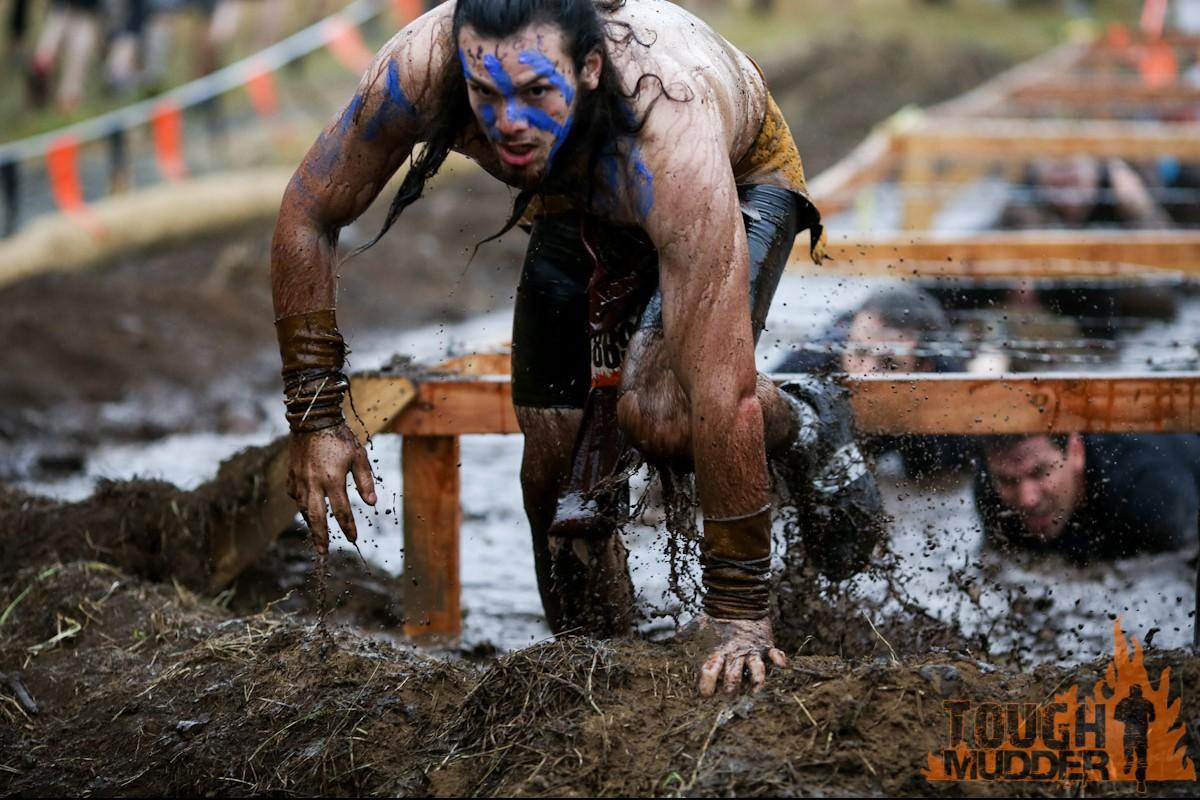 Daripada nyesel, 7 olahraga ekstrem ini wajib kamu coba sebelum tua