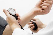 Hati-hati, 5 penyakit ini siap mengintaimu pasca lebaran!