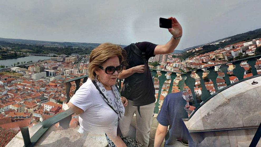 15 Foto absurd Google Street View ini bikin merinding