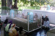 8 Makam keramat dan bersejarah di Madura yang pas untuk wisata religi
