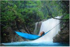 10 Curug indah ini bisa kamu kunjungi di Bogor lho, main yuk!
