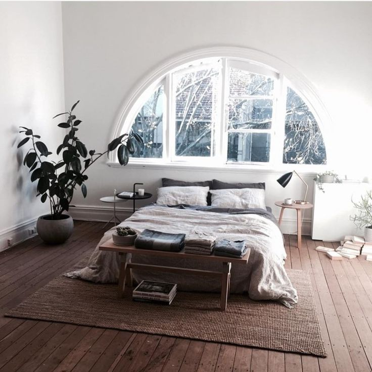 Desain Kamar Tidur Sempit Tanpa Jendela  17 desain jendela kamar tidur ini cocok untuk rumah minimalis