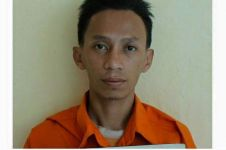5 Fakta narapidana Anwar bin Kiman, kabur dari rutan pakai baju wanita