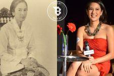 5 Curhatan mencengangkan Dian Sastro soal film Kartini