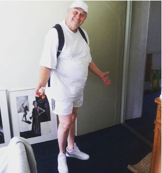 fashion dads © 2016 brilio.net