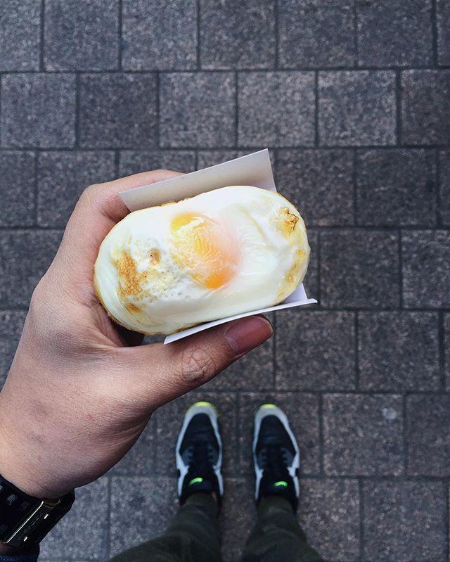 street food korea © 2016 brilio.net