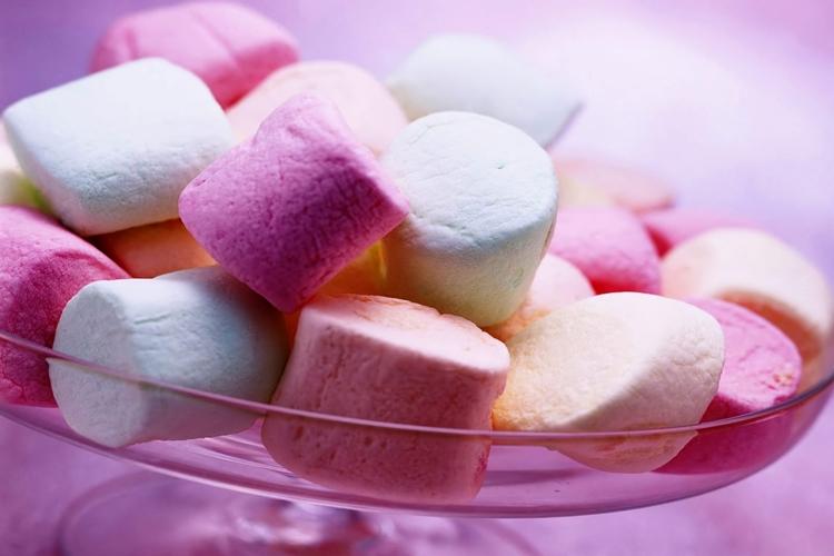5 Fakta marshmallow, aslinya tanaman untuk obat
