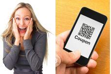 8 Cara bijak belanja online antiboros yang wajib kamu tahu