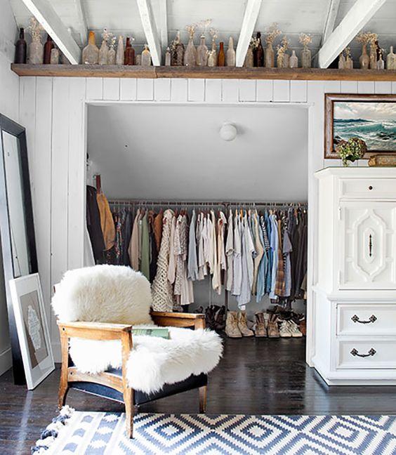wardrobe unik © 2016 brilio.net