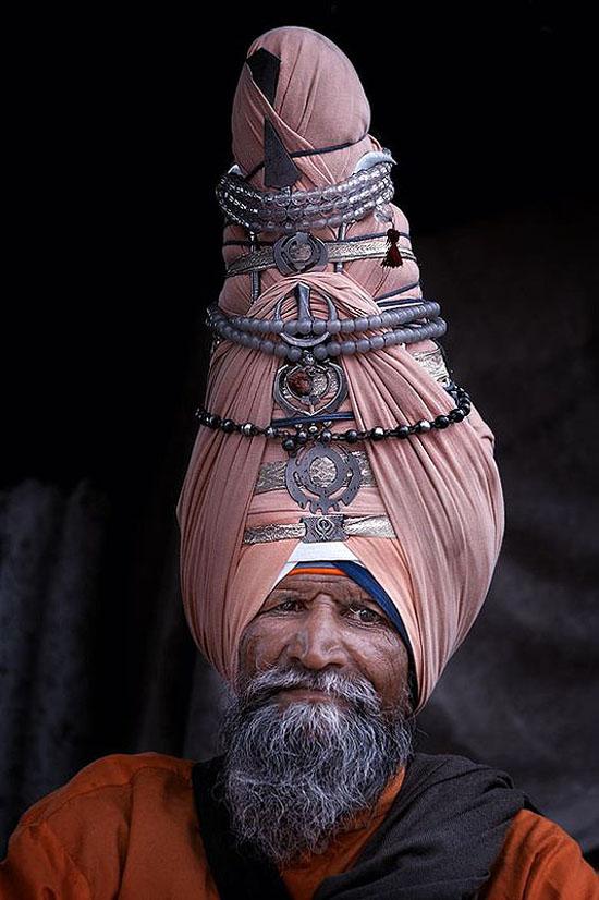 turban india © 2016 brilio.net