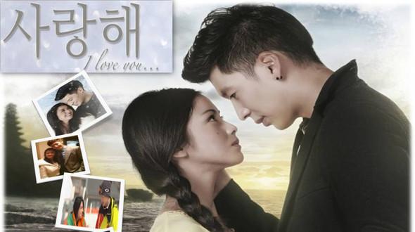 Sederet drama Korea romantis ini ternyata syuting di Indonesia, wow!