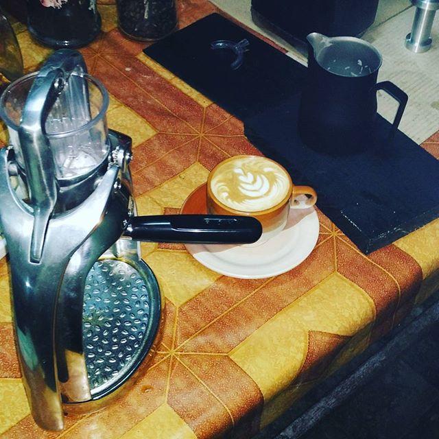 kuliner trenggalek © 2016 brilio.net