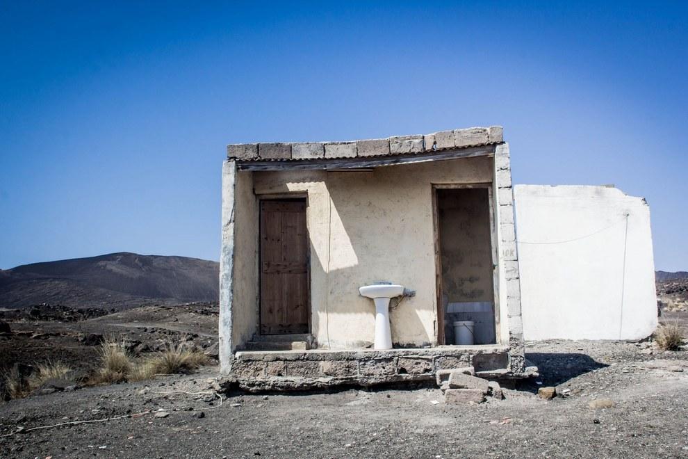 toilet antah berantah © 2016 brilio.net