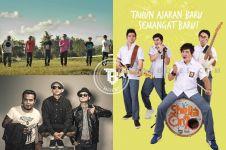 Local Heroes 2016, konser gabungan budaya Jawa dan musik ala Jogja