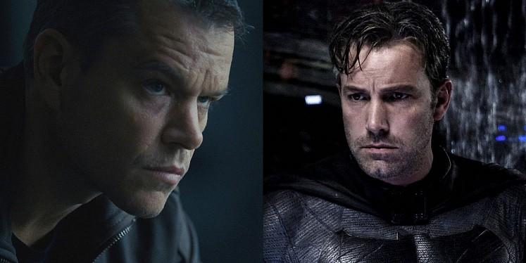 10 Fakta Menarik Yang Wajib Kamu Tahu Sebelum Nonton Jason Bourne