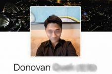 Pria ini dibully netizen usai antar pulang wanita mabuk, kok bisa?