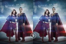 Supergirl season 2 siap rilis Oktober 2016, mau tahu bocorannya?