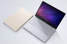 Xiaomi keluarkan produk pesaing MacBook Air, apa keunggulannya?