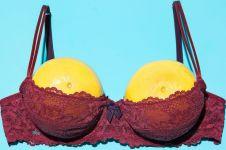 8 Perubahan tak biasa pada payudara ini tunjukkan kondisi kesehatanmu