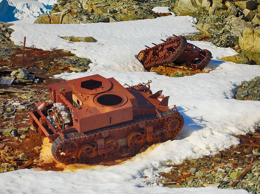 tank indah © 2016 brilio.net