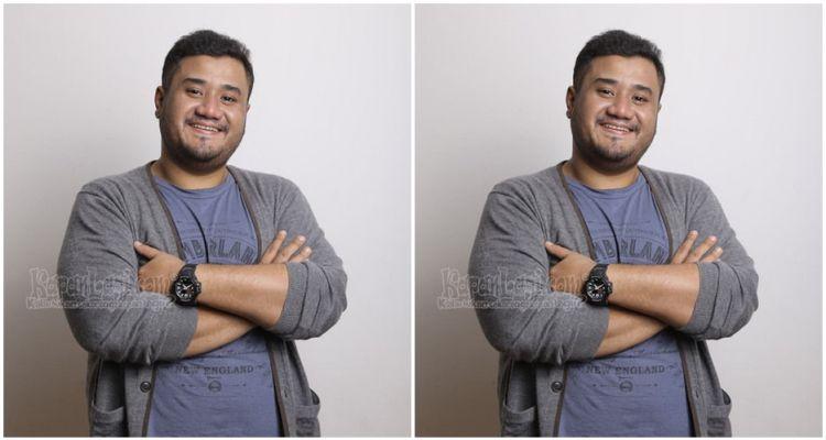 Cerita SBY tentang lagu terakhir Mike Mohede sebelum meninggal