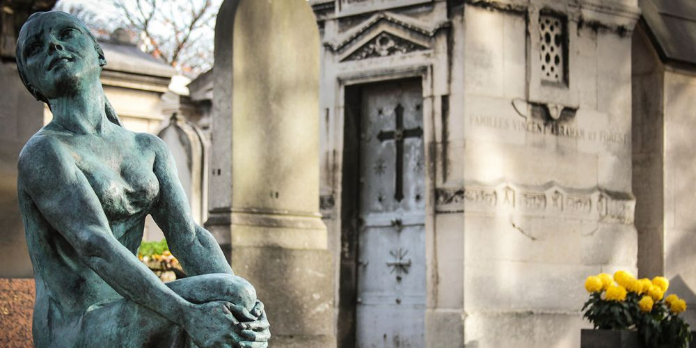 kuburan indah © 2016 brilio.net