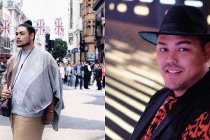 Nggak cuma nyentrik, ini 7 fashion item mahal milik Ivan Gunawan