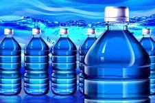Kangen Water versus air RO, mana yang lebih baik?