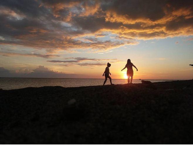 keindahan pulau Moyo 1-12 © 2016 brilio.net