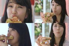 Fast food dan junk food ternyata berbeda, ini penjelasannya