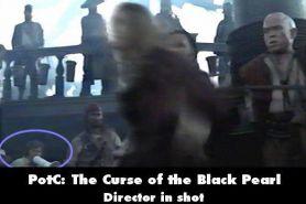 15 Kesalahan fatal ini ada pada film Pirates of the Caribbean