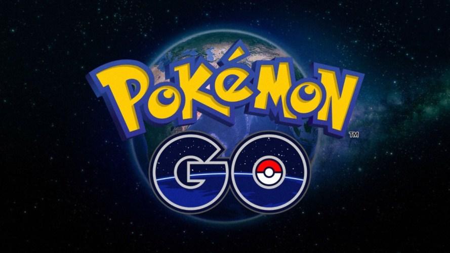 Jangan ngaku jago berburu Pokemon kalau belum ikut lomba ini!