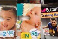 15 Foto kesalahan pengemasan produk bikin geleng-geleng nggak paham