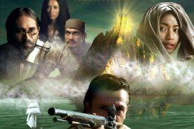 7 Film Indonesia dengan biaya termahal, balik modal nggak ya?