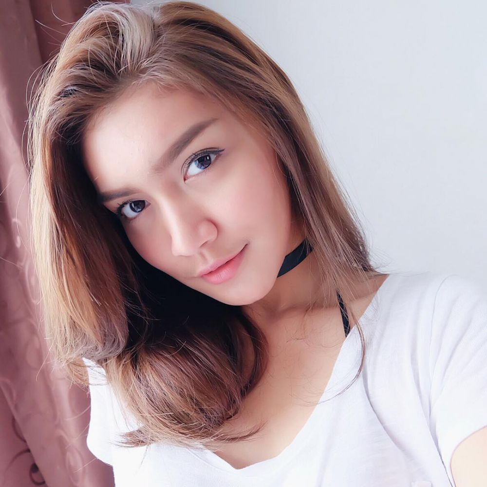 melody prima wwwpixsharkcom images galleries with a
