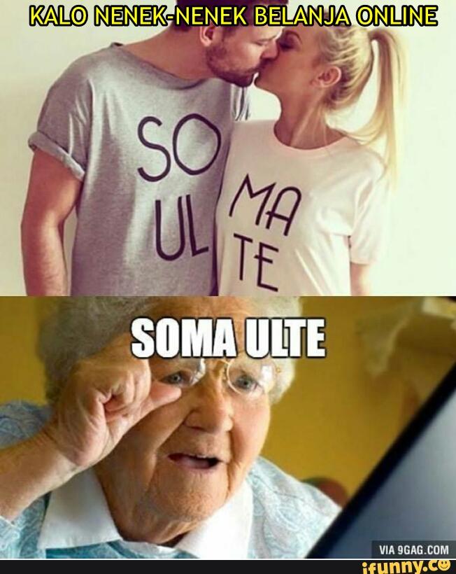 meme belanja online 1-17 © 2016 brilio.net