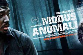 5 Film horor Indonesia yang berhasil tayang di luar negeri, bangga deh
