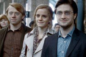 8 Rahasia film Harry Potter yang tak  diduga, benarkah Dumbledore gay?