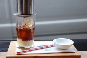 15 Cara asyik menikmati kopi dari berbagai negara ini layak kamu coba