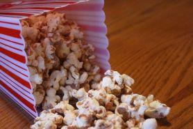Mau rasa popcorn yang unik? Ini 16 cara mengolah yang bisa kamu coba