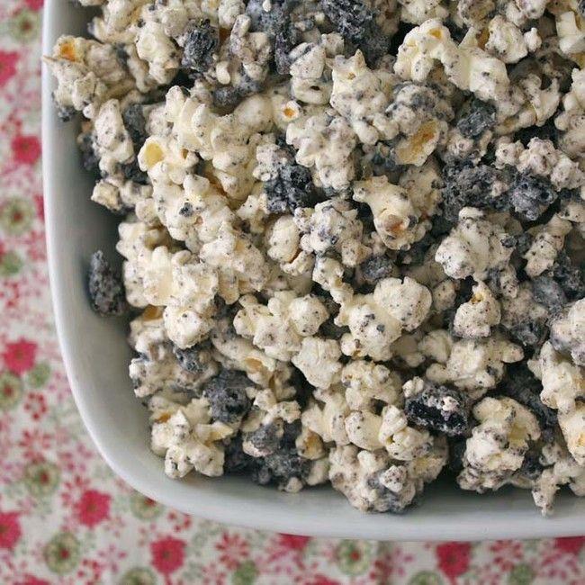 olahan popcorn © 2016 brilio.net