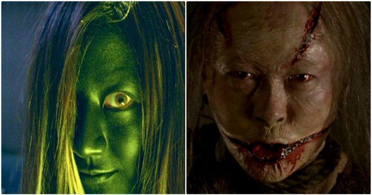 6 Film horor Thailand ini diklaim diangkat dari kisah nyata, ngeri deh