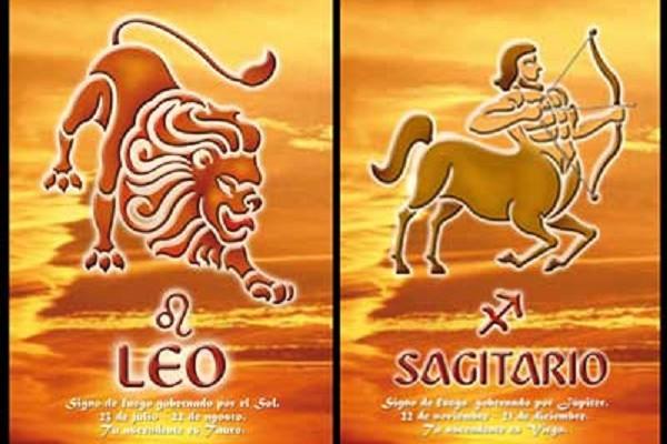 Jalinan cinta 14 pasangan zodiak ini dipercaya bakal langgeng