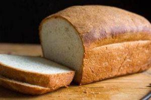 Jenis roti ini ternyata yang paling disukai di Indonesia