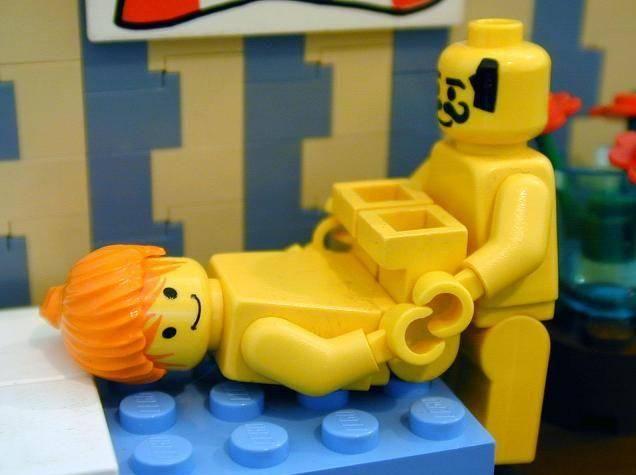 15 Creazione di formulari Lego quando vengono riprodotti da adulti-2837