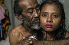 15 Karya fotografer ini ungkap prostitusi terbesar di Bangladesh