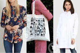 10 Fashion item yang wajib dimiliki mahasiswa baru buat ke kampus