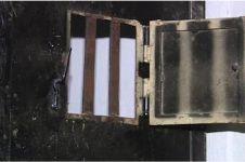 5 Foto ini tunjukkan kondisi penjara budak seks buatan ISIS, miris..