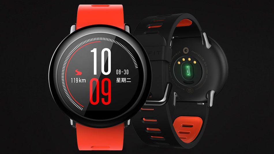 Xiaomi luncurkan smartwatch murah dengan fitur canggih, kamu tertarik?