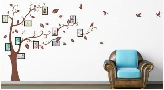 12 Ide simpel ini bisa bikin rumahmu terasa lebih nyaman
